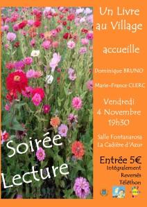2016-11-04-affiche-soiree-telethon-la-cadiere
