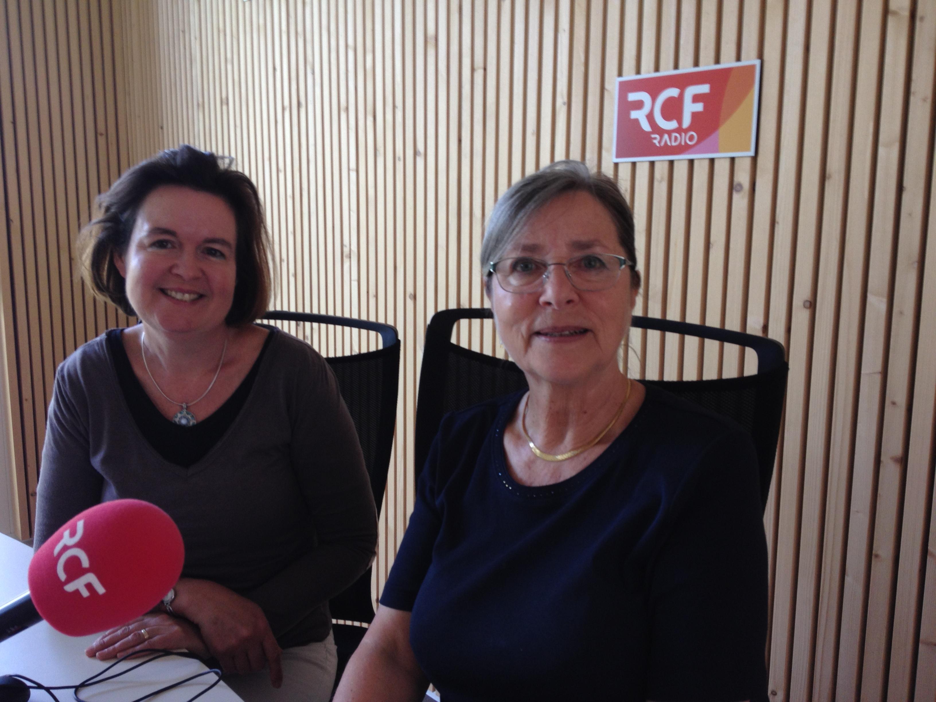 2017/05 – Radio RCF
